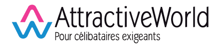 avis site de rencontre attractive world
