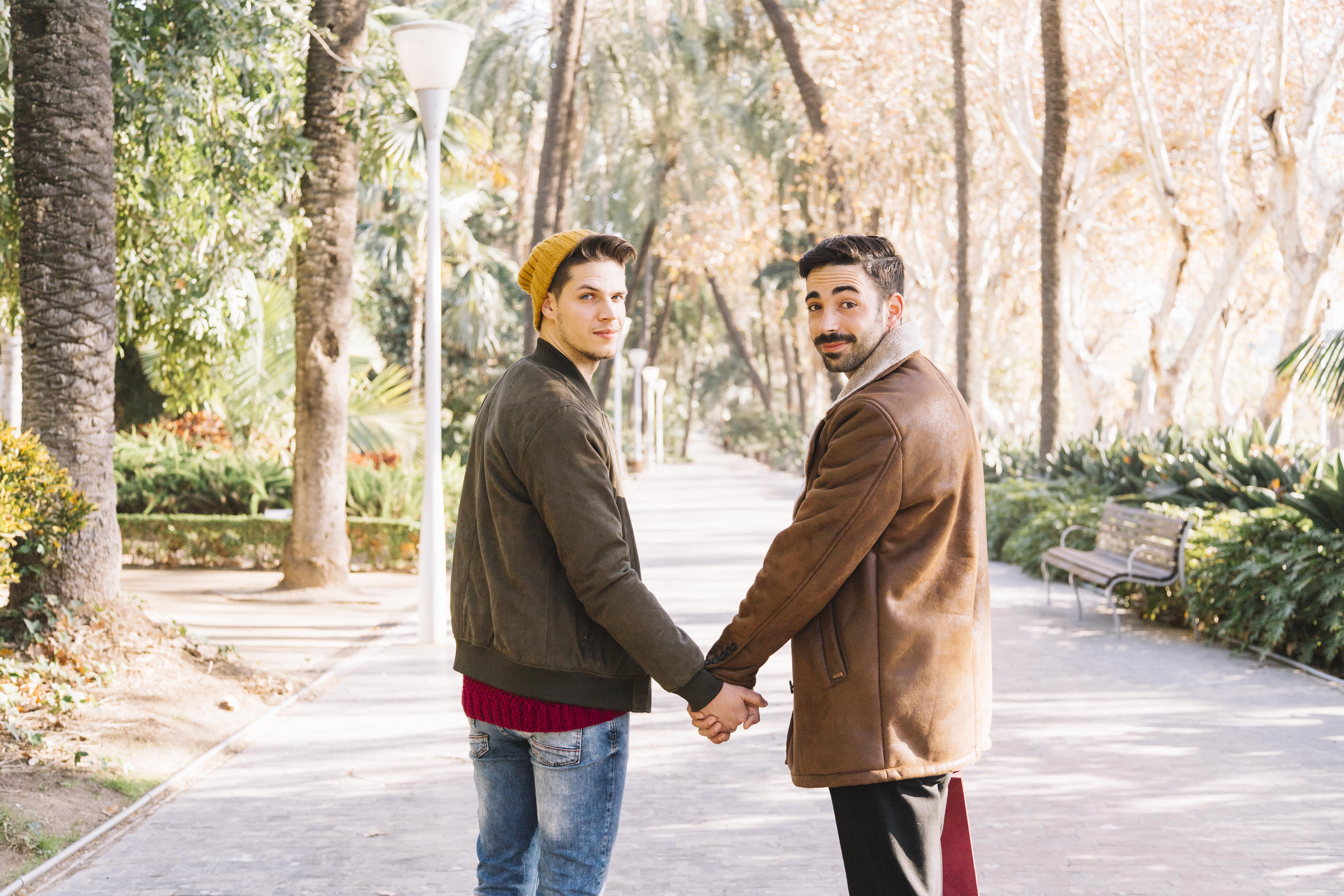 avis meetic gay