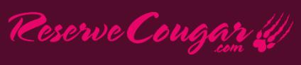 avis complet reserve cougar site de rencontre