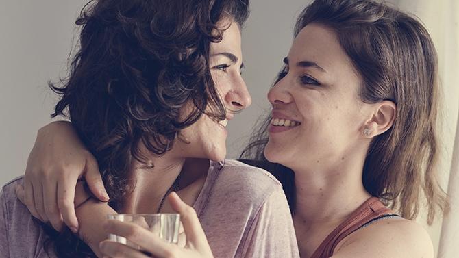 les meilleurs site de rencontre pour gays et lesbiennes