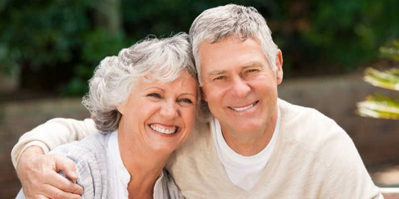 rencontrer célibataire de 50 ans ou plus