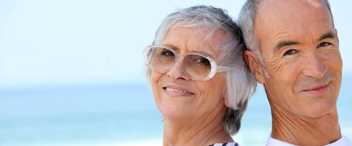 tarifs site de rencontre elite seniors
