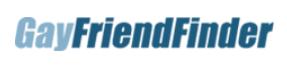 avis complet site de rencontre gay friend finder
