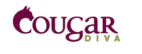 avis site de rencontre cougar diva