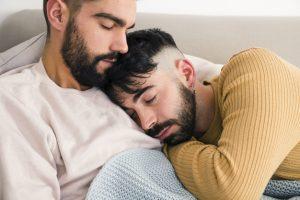 avis site de rencontre gay friend finder