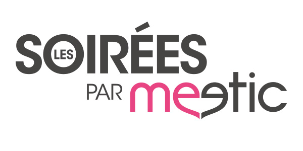 evenement meetic