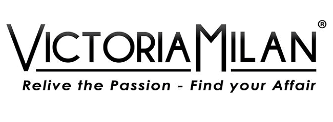 avis site de rencontre Victoria Millan
