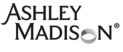 avis site de rencontre ashley madison