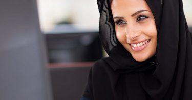 comparatif et avis sites de rencontre pour musulman