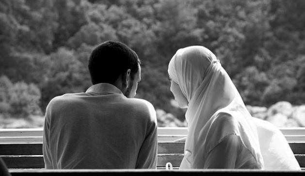avis complet sur le site de rencontre musulman mektoube