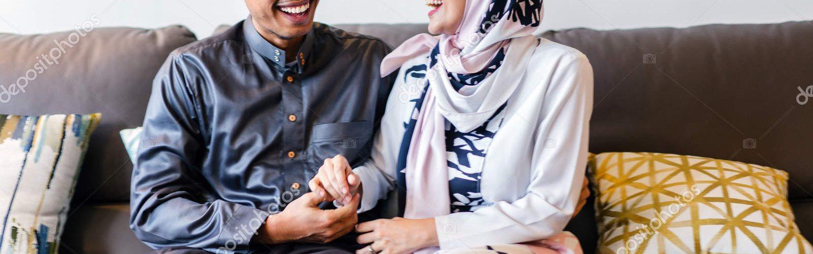 avis complet sur le site de rencontre musulman muslima