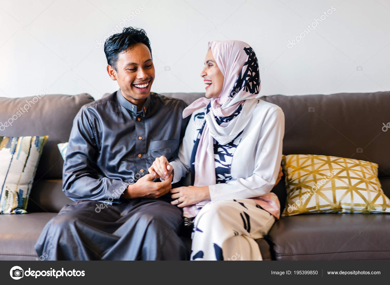 site de rencontre muslima avis