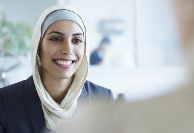 avis complet sur le site de rencontre musulman inshallah
