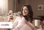 engager une discussion sur meetic