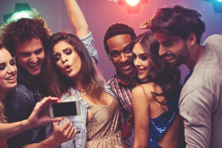 soirées et évenements organisés par meetic